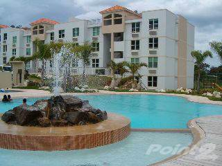 Condo for rent in Carr. 102-Cond. Sea View, Cabo Rojo, PR, 00623