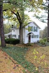 Single Family for rent in 7614 Cascade Road SE, Forest Hills, MI, 49546