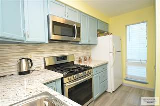 Condo for sale in 1900 UNIVERSITY BLVD., Brownsville, TX, 78520