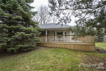 Residential Property for sale in 281 Island road, Prince Edward, Ontario