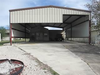 Single Family for sale in 110  Mesquite St., 34, Brackettville, TX, 78832