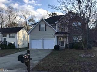Single Family for sale in 3970 Jeffrey Dr, Atlanta, GA, 30349