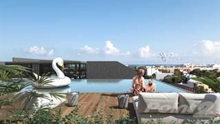 Condo for sale in Condos in Playa del Carmen - Incredible pre-sale prices!, Playa del Carmen, Quintana Roo