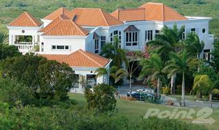 Residential Property for sale in Friars Hill 2, Friars Hill, St. John