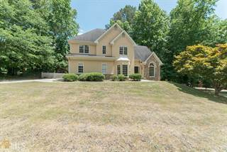 Single Family for sale in 301 Laurel Creek, Lawrenceville, GA, 30043