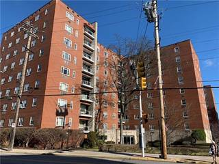 Co-op for sale in 4601 Fifth Ave 822, Pittsburgh, PA, 15213