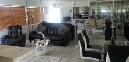 Residential Property for sale in No address available 516, North Bay Village, FL, 33141