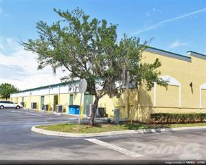 Winter Garden, FL Commercial Real Estate for Sale and Lease - 4 ...