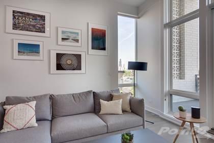 Apartment for rent in Common Damen, Chicago, IL, 60618