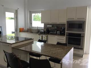 Residential for sale in 85 Calle 1, La Campiña, San Juan, PR, 00926