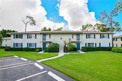 Residential Property for sale in 261 Memory LN 2702, East Naples, FL, 34112