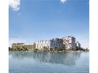 Condo en venta en 4701 Meridian Avenue PH16, Miami Beach, FL, 33140