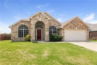 Single Family en venta en 4955 Autumn, Grand Prairie, TX, 75052