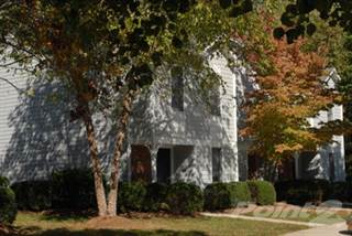 Townhouse for rent in Lenox West - The Trinity 1640, Durham, NC, 27705