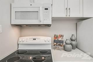 Apartment for rent in Victoria Place Apartments - Variation D, Saskatoon, Saskatchewan
