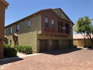 Townhouse for rent in 2150 E BELL Road 1116, Phoenix, AZ, 85022