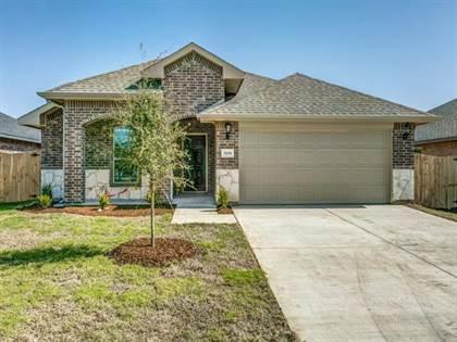 Residential Property for sale in 1634 Portofino, Dallas, TX, 75217