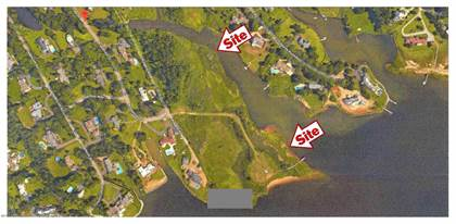 Lots And Land for sale in 18 Broadmoor Drive, Rumson, NJ, 07760