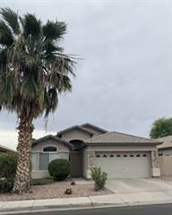 Single Family for sale in 12545 W JEFFERSON Street, Avondale, AZ, 85323