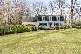Redwood Farm Woods Of Little Neck Real Estate Homes For Sale In