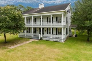 Other Real Estate for sale in 37795 FM 521, Brazoria, TX, 77422