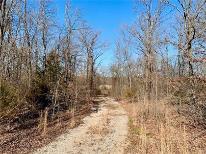 Lots And Land for sale in 18780 Pecan Valley Road, Oklahoma City, OK, 74857