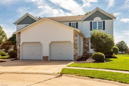 Residential for sale in 156 Harvest Ct, LaGrange, OH, 44050