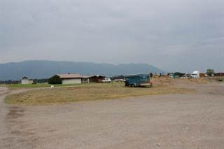 Comm/Ind for sale in 5627 Us Highway 2 West, Columbia Falls, MT, 59912