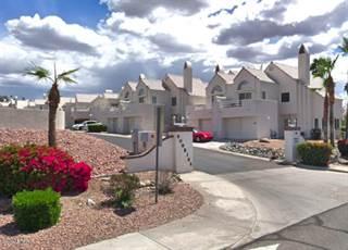Multi-Family for sale in 420 Acoma Blvd 10, Lake Havasu City, AZ, 86406