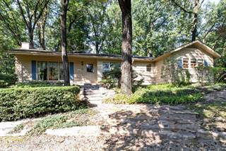 Single Family for sale in 12522 Southwest Highway, Palos Park, IL, 60464