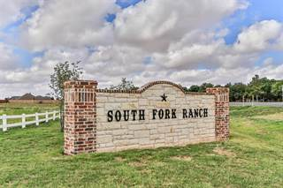 Lots And Land for sale in 17211 Farm Road 1730, Lubbock, TX, 79424