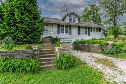 Residential Property for sale in 925 N Madison Street, Bloomington, IN, 47404
