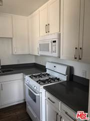 Condo for rent in 8319 South BROADWAY 207, Los Angeles, CA, 90003