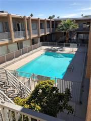 Apartment for rent in 539 East ST LOUIS Avenue 110, Las Vegas, NV, 89104
