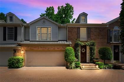 Residential for sale in 2716 Mid Lane, Houston, TX, 77027