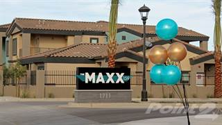 Apartment for rent in MAXX 159 - Charlie, Goodyear, AZ, 85395