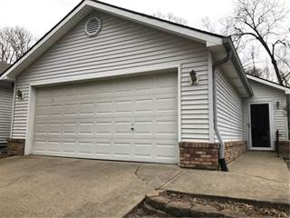 Single Family for sale in 7705 Orchard Village Drive, Indianapolis, IN, 46217