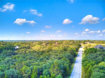 Lots And Land for sale in 3225 Oakdale Ridge View, Oklahoma City, OK, 73013