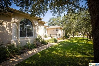 Residential for sale in 19907 Lloyds Park, Garden Ridge, TX, 78266