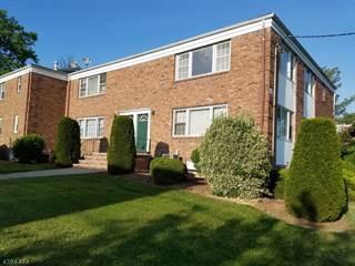 Condo for rent in 9 Stanford Dr 1B, Finderne, NJ, 08807