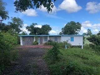 Single Family for sale in 0 SR 156 PR 790 KM21 BARRIO MULITAS, Aguas Buenas, PR, 00703