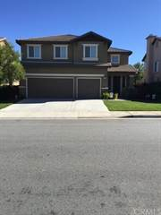 Single Family for sale in 34556 Crenshaw St, Beaumont, CA, 92223