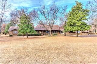 Single Family for sale in 1111 N Anita Drive, Oklahoma City, OK, 73127