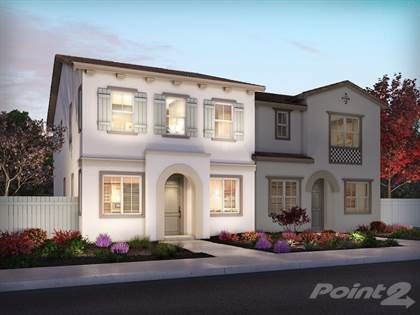 Multifamily for sale in 511 Duran Drive, Hollister, CA, 95023