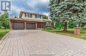 Single Family for rent in 1100 Ramsey Lake Road, Greater Sudbury, Ontario