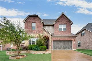 Single Family for sale in 606 Deverson Drive, Rockwall, TX, 75087