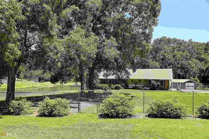 Farm And Agriculture for sale in 1564 Temple Johnson Rd, Loganville, GA, 30052