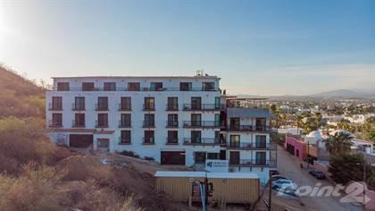 Residential Property for rent in Calle 8 de Octubre, Los Cabos, Baja California Sur