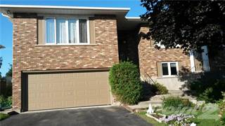 Single Family for sale in 47 WADE COURT, Ottawa, Ontario