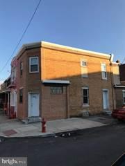 Multi-family Home for sale in 2066 W STELLA STREET, Philadelphia, PA, 19134